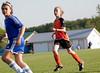 Soccer Jenna 2010-110