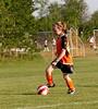 Soccer Jenna 2010-107