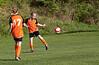 Soccer Jenna 2010-101