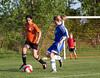 Soccer Jenna 2010-117