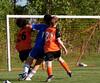 Soccer Jenna 2010-111