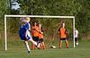 Soccer Jenna 2010-118