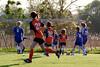 Soccer Jenna 2010-113
