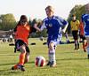 Soccer Jenna 2010-116