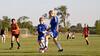 Soccer Jenna 2010-114