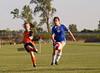 Soccer Jenna 2010-115