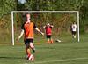 Soccer Jenna 2010-108