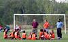 Soccer Jenna 2010-100