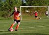 Soccer Jenna 2010-109