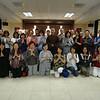 32期: 中级禅修班-07.26.2014