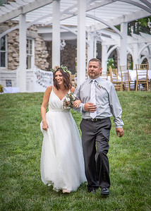 20180722-183557 Jesse and Tristan wedding in Springfield-2-Edit