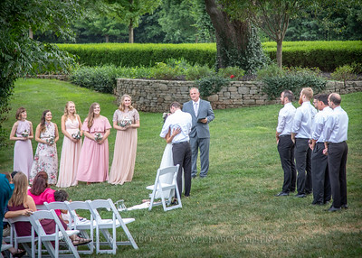20180722-185329 Jesse and Tristan wedding in Springfield