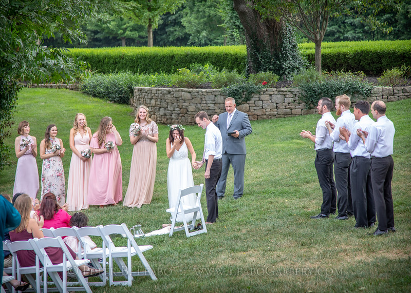 20180722-185337 Jesse and Tristan wedding in Springfield