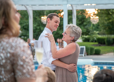 20180722-202544 Jesse and Tristan wedding in Springfield-Edit