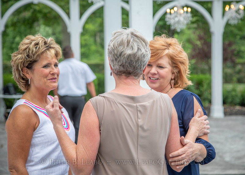 20180722-190130 Jesse and Tristan wedding in Springfield-Edit