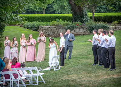 20180722-185338 Jesse and Tristan wedding in Springfield