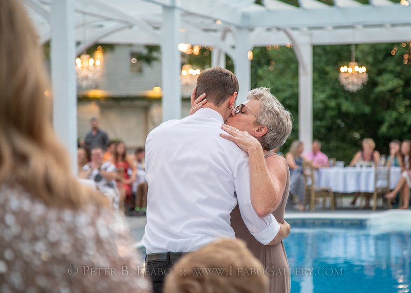 20180722-202716 Jesse and Tristan wedding in Springfield-Edit