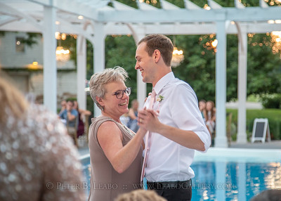 20180722-202655 Jesse and Tristan wedding in Springfield-Edit
