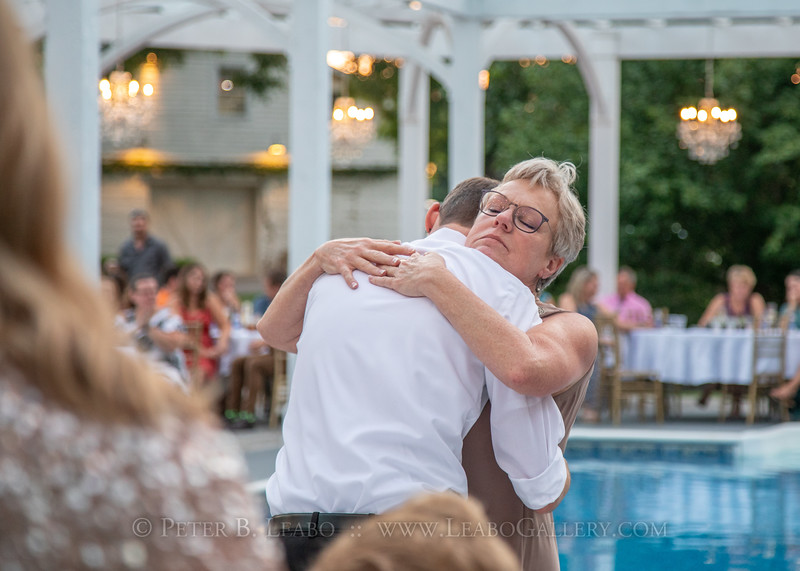 20180722-202717 Jesse and Tristan wedding in Springfield-Edit