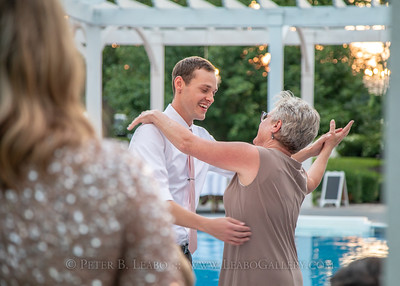 20180722-202559 Jesse and Tristan wedding in Springfield-Edit