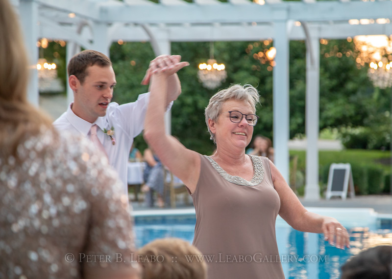 20180722-202553 Jesse and Tristan wedding in Springfield-Edit
