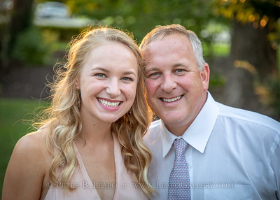 20180722-195803 Jesse and Tristan wedding in Springfield-Edit