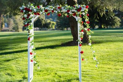J&M_Wedding_Ceremony-19