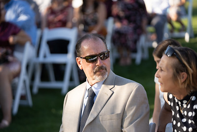 J&M_Wedding_Ceremony-9