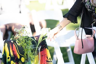 J&M_Wedding_Ceremony-4