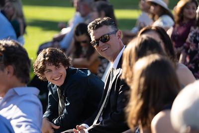 J&M_Wedding_Ceremony-16