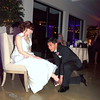 J&D Reception_ -244