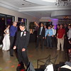 J&D Reception_ -248