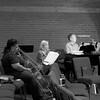 J&D Rehearsal -064
