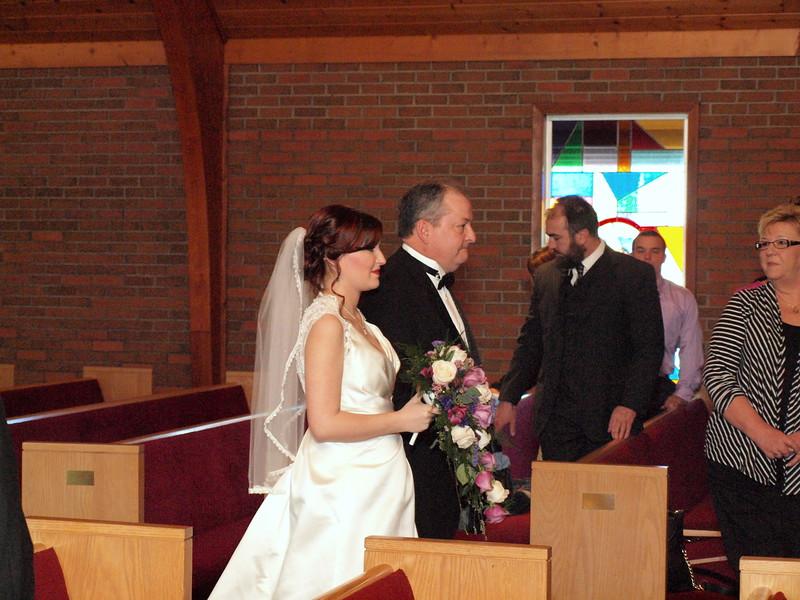J&D Wedding -102