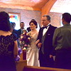 J&D Wedding -104