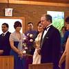 J&D Wedding -106