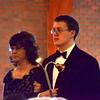 J&D Wedding -075