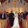 J&D Wedding -105