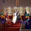 J&D Wedding -178