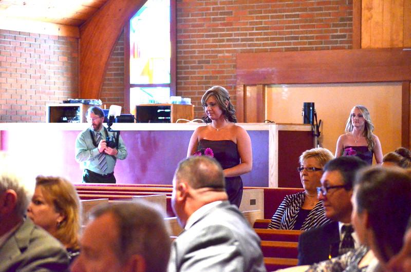 J&D Wedding -088