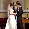 J&D Wedding -171