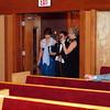 J&D Wedding -059