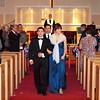 J&D Wedding -205