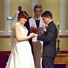 J&D Wedding -149