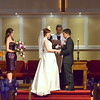 J&D Wedding -140