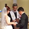 J&D Wedding -142