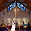 J&D Wedding -167