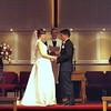 J&D Wedding -166