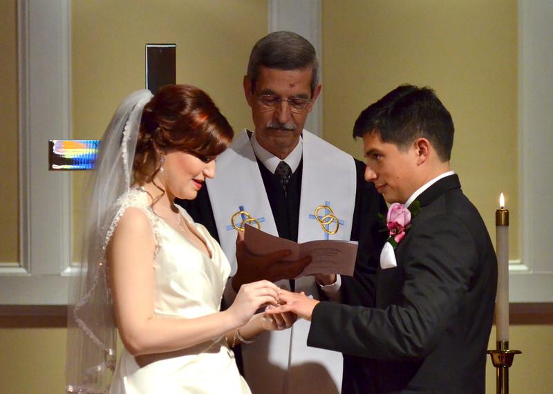 J&D Wedding -148