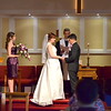 J&D Wedding -134